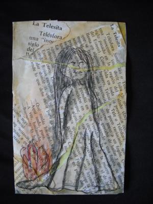 Marisa Vallejo - Tucumán - Argentina