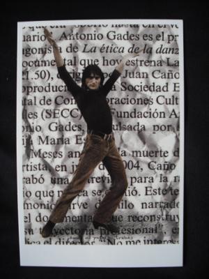 Antoni Miró - España